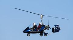 G-CIDF MTOSport, Scone (wwshack) Tags: albaairsports egpt gyro gyrocopter gyroplane mtosport psl perth perthkinross perthairport perthshire rotorsport scone sconeairport scotland autogyro