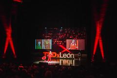 TEDxLeon2019-260