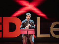 TEDxLeon2019-235