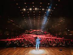 TEDxLeon2019-190