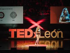 TEDxLeon2019-165