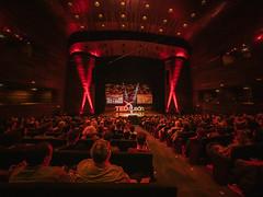 TEDxLeon2019-15