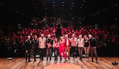 TEDxLeon2019-270