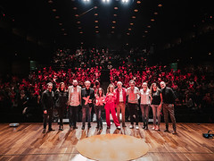 TEDxLeon2019-269