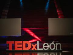 TEDxLeon2019-2