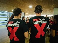 TEDxLeon2019-5