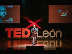 TEDxLeon2019-8