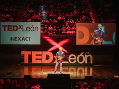 TEDxLeon2019-11