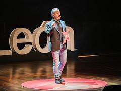TEDxLeon2019-17