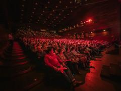 TEDxLeon2019-18