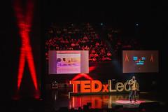 TEDxLeon2019-21