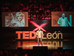 TEDxLeon2019-24