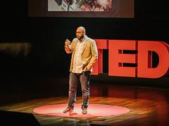 TEDxLeon2019-26