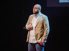 TEDxLeon2019-27