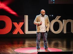 TEDxLeon2019-30