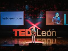 TEDxLeon2019-50