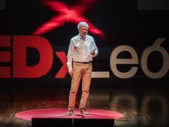 TEDxLeon2019-55