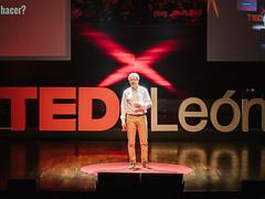 TEDxLeon2019-60