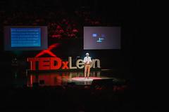 TEDxLeon2019-61