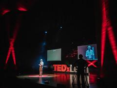TEDxLeon2019-62