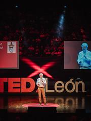 TEDxLeon2019-63