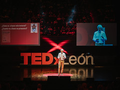 TEDxLeon2019-64