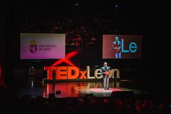 TEDxLeon2019-67