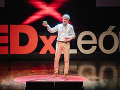 TEDxLeon2019-71