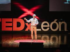 TEDxLeon2019-72
