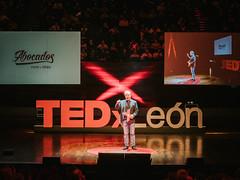 TEDxLeon2019-77