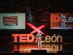 TEDxLeon2019-82