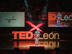 TEDxLeon2019-86