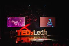 TEDxLeon2019-89