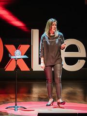 TEDxLeon2019-90