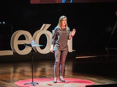 TEDxLeon2019-93