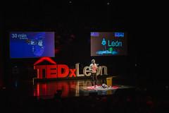 TEDxLeon2019-99
