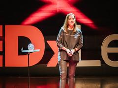 TEDxLeon2019-100