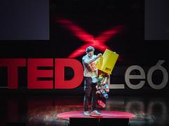 TEDxLeon2019-103
