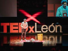 TEDxLeon2019-110