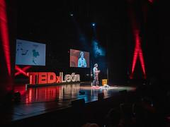 TEDxLeon2019-112