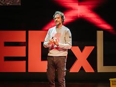 TEDxLeon2019-114