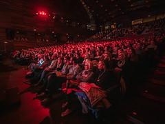 TEDxLeon2019-117