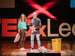 TEDxLeon2019-120