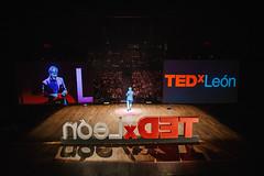 TEDxLeon2019-124