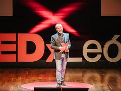 TEDxLeon2019-129