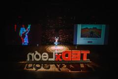 TEDxLeon2019-131