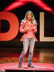 TEDxLeon2019-134