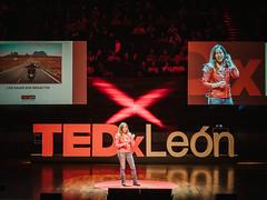 TEDxLeon2019-135