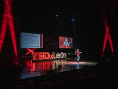 TEDxLeon2019-138