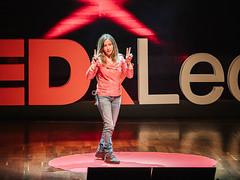 TEDxLeon2019-139